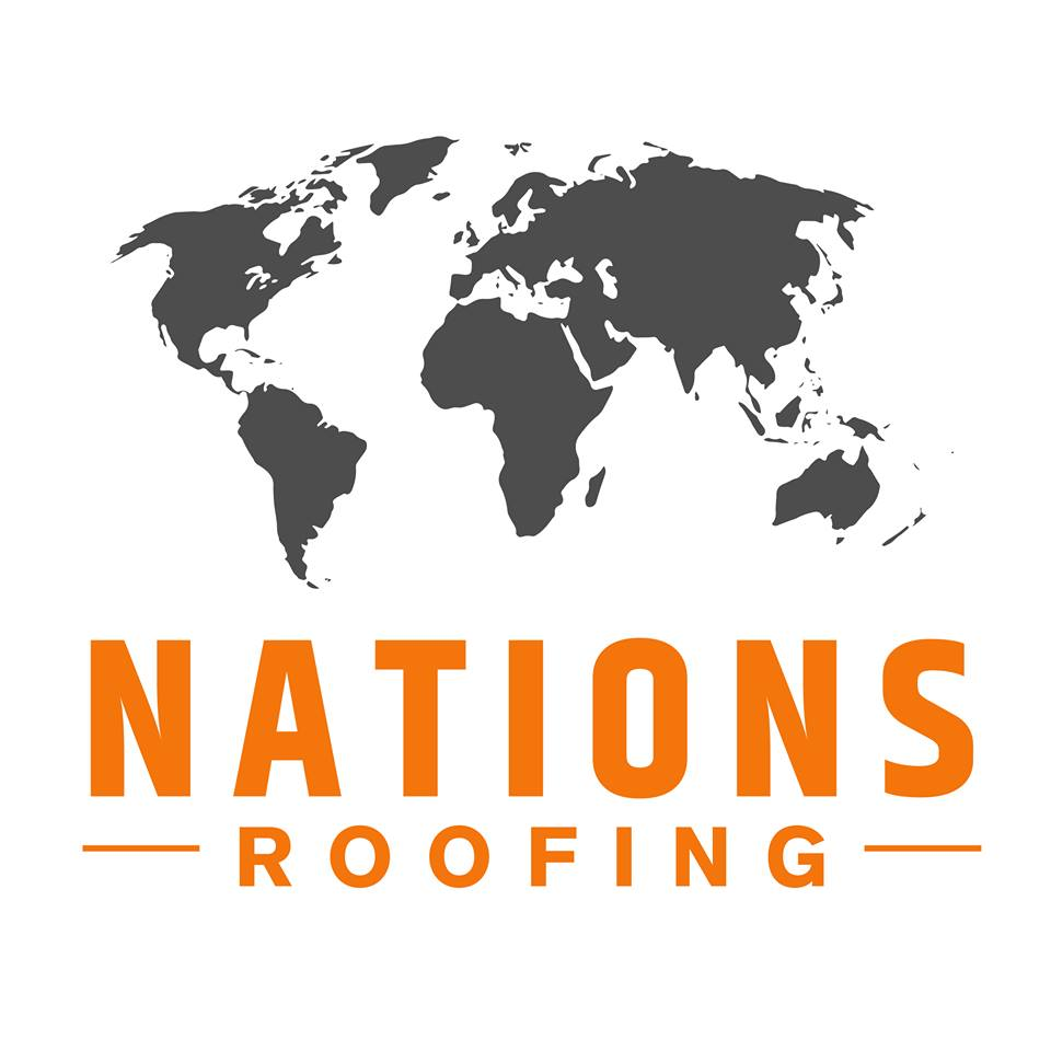 Nations Roofing