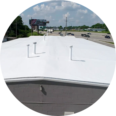 Commercial and Residential Roofing Contractor in Kansas City - Nations Roofing